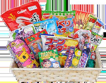 candy_crate_medium